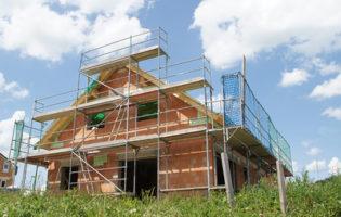 Darlehen für Modernisierung – ohne Grundschuldabsicherung möglich? » Kredite.de
