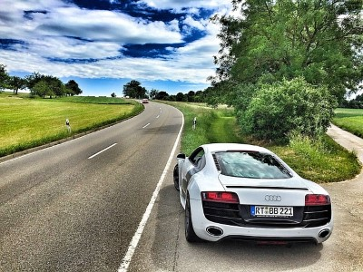 KreditSicherheit Auto: ist das möglich? » Kredite.de