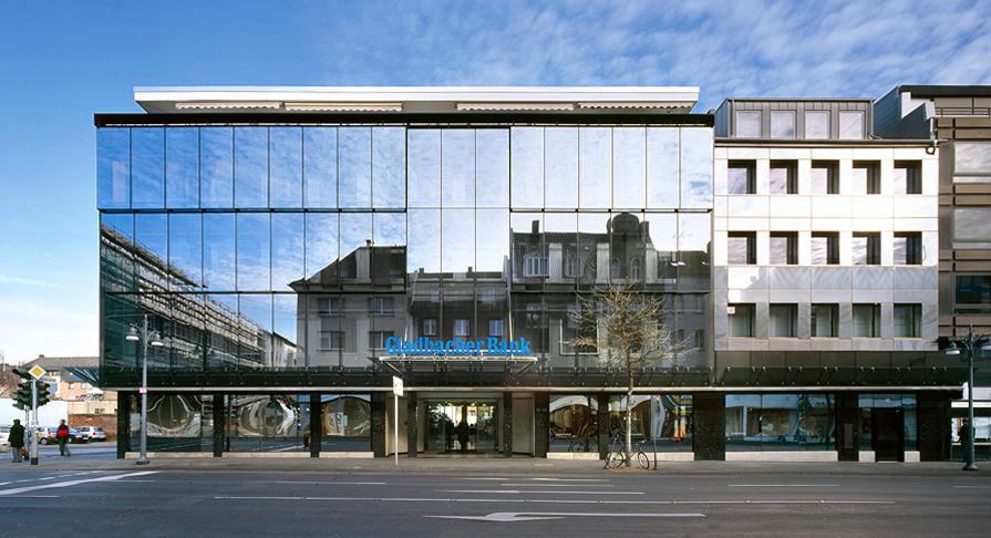 Gladbacherbank